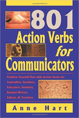 Cv Power Words Action Words Keywords Resume Action Verbs Resume     Workopolis
