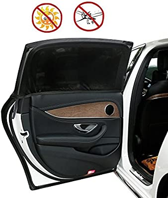 Mopar BABY ON BOARD Decal Sticker with mahawk cool Rear Window car Minivan SUV