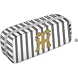 阪神タイガース 刺繍ペンポーチ(白)
