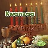 Kwanzaa (Holidays Around the World)
