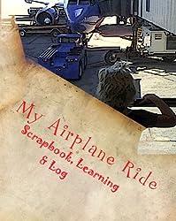 My Airplane Ride