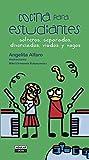 Cocina para estudiantes, solteros, separados, divorciados, viudos y vagos (Gastronomía)