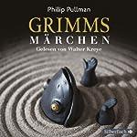 Grimms Märchen   Philip Pullman