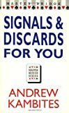 Signals and Discards for You, Andrew Kambites, 0575058137