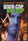 Good Cop Bad Cop (1998)