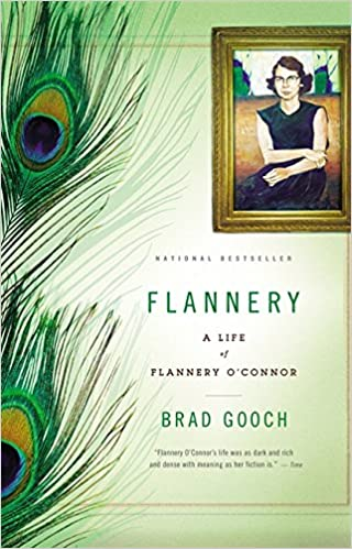 flannery o connor prayer journal pdf freegolkes