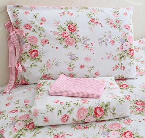 What To Look For In Bed Sheet