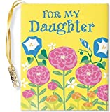 For My Daughter (With Charm) (Petites Ser)