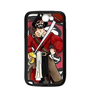 Personalized NFL Tampa Bay Buccaneers Diy For Iphone 6 Case Cover