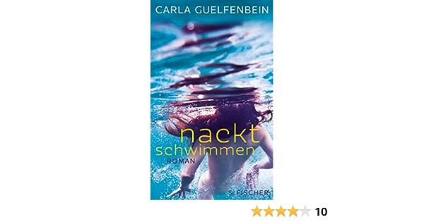 Nackt-schwimmen Nacktbaden