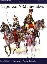 Napoleons Mamelukes (Men-at-Arms)
