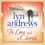 To Love and to Cherish | Lyn Andrews
