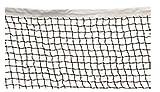 Tennis Court Accessories - COURTMASTER™ Paddle/Platform - heavy vinyl headband