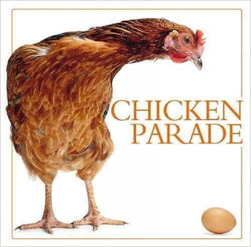 Chicken Parade