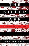 THE KILLER APP