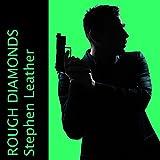 Bargain Audio Book - Rough Diamonds