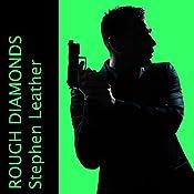 Rough Diamonds | Stephen Leather