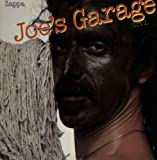 Joe's Garage Act I