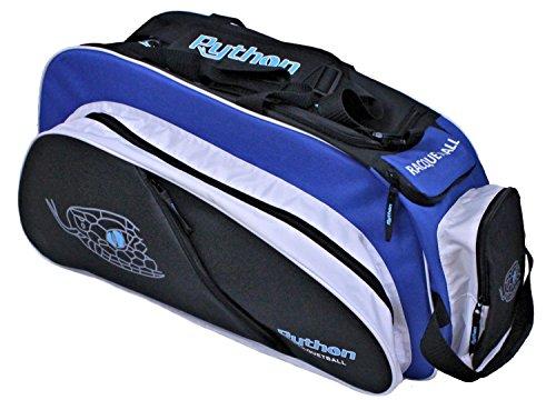 10 Best Racquetball Bags