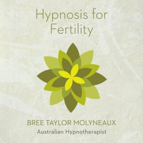 Free Self Hypnosis Fertility - David T. Carver Blog