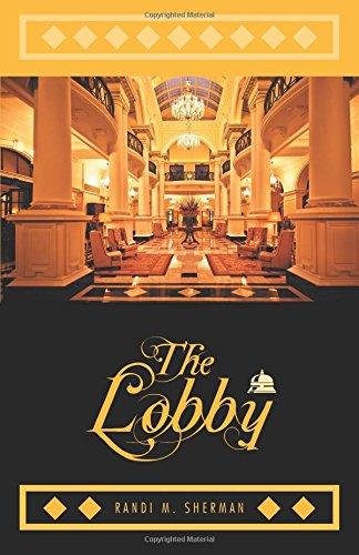 Book Of Ra Lobby