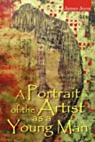 A Portrait of the Artist As a Young Man, James Joyce, 1936041235