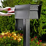 Mail Boss 7526 Mail Manager Image