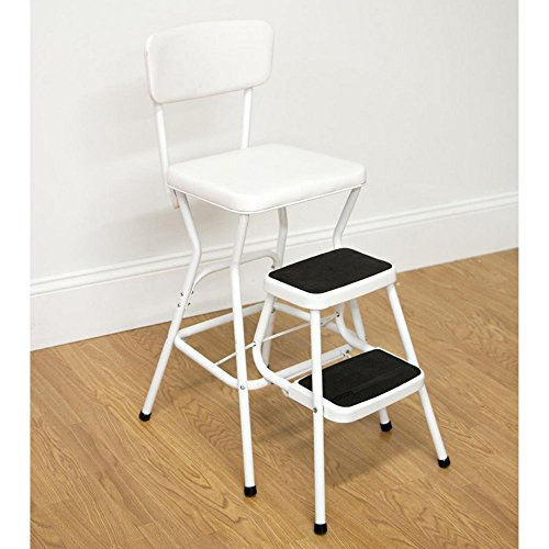 cosco-chair-step-stool-with-slide-out-steps-2-steps
