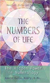 `OFFLINE` The Numbers Of Life: The Hidden Power In Numerology. Vigente kunderne Centro other Variable South