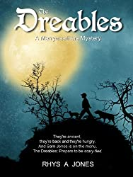 The Dreables, A Merryweathers Mystery