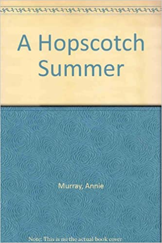 A Hopscotch Summer