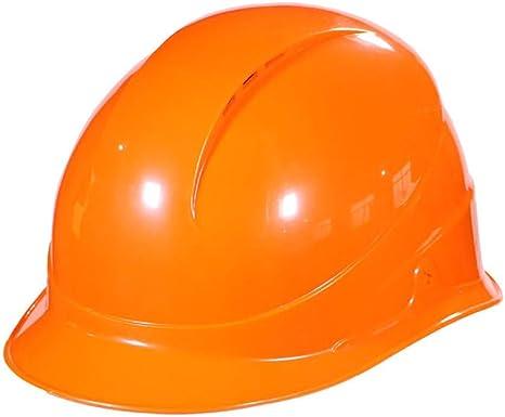 MTTKTTBD Regulable Casco de Trabajo,Trabajos Aéreos,Trabajos de ...
