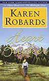 Heartbreaker, Karen Robards, 044021596X