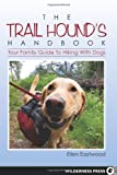 The Trail Hound's Handbook, Ellen Eastwood, 0899977030