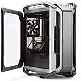 Cooler Master Cosmos C700M E-ATX Full-Tower with