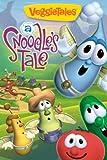 VeggieTales: A Snoodle's Tale thumbnail