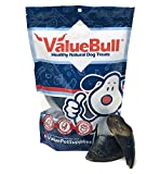 ValueBull Hooves Dog Chews 12 Count