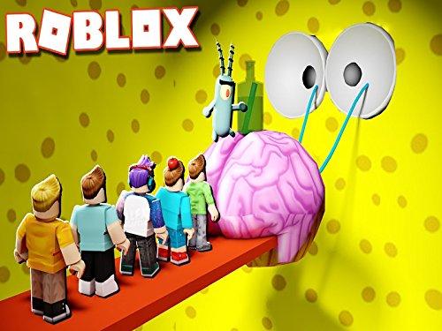 Clip: Invade Spongebobs Mind For The Secret Formula! Plankton Dream Scheme ()