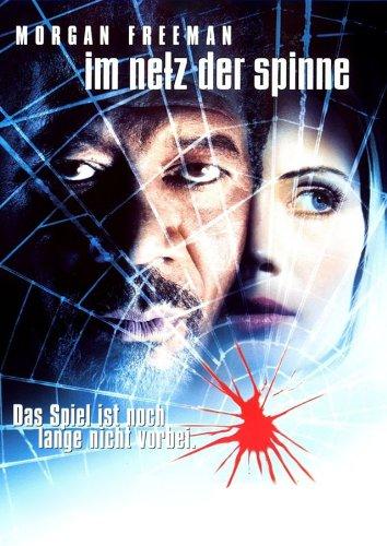 Im Netz der Spinne Film