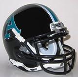 Atlantic Sharks High School Mini Helmet - Port Orange, FL