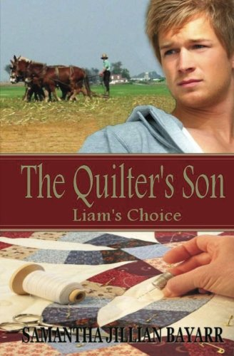 quilters son - 3