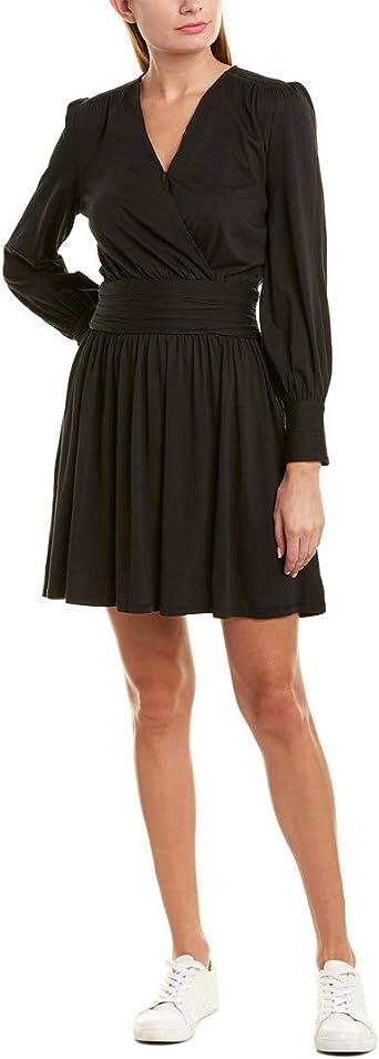 Joie Womens Corelle Dress