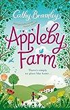 Appleby Farm: Complete Story