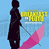 Breakfast on Pluto { Original Soundtrack }