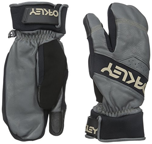 d3d75f59b4d81 Oakley Men s Factory Winter Trigger 2 Mitts – Style Hunts