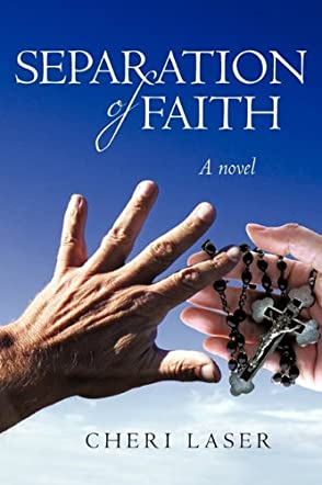 Separation of Faith