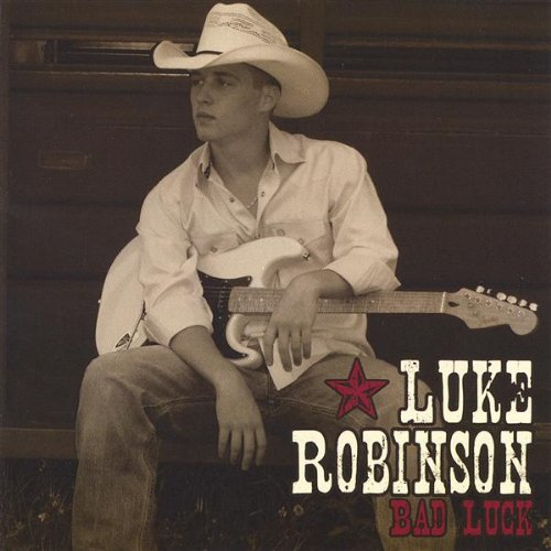She Don't Know How To Cry By Luke Robinson On Amazon Music