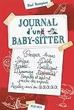 Journal d'un baby-sitter
