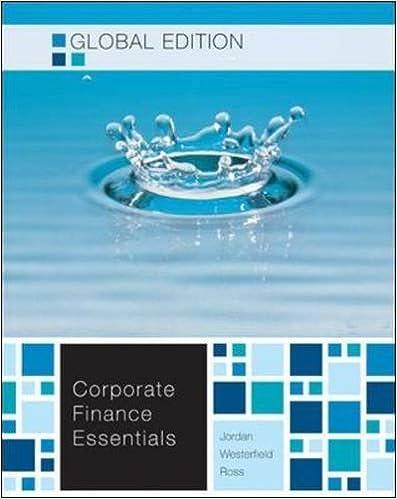 Amazon essentials of corporate finance 9780071221153 stephen amazon essentials of corporate finance 9780071221153 stephen a ross bradford d jordan randolph westerfield books fandeluxe Gallery