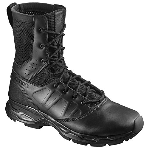 Salomon Urban Jungle Ultra Tactical Boots